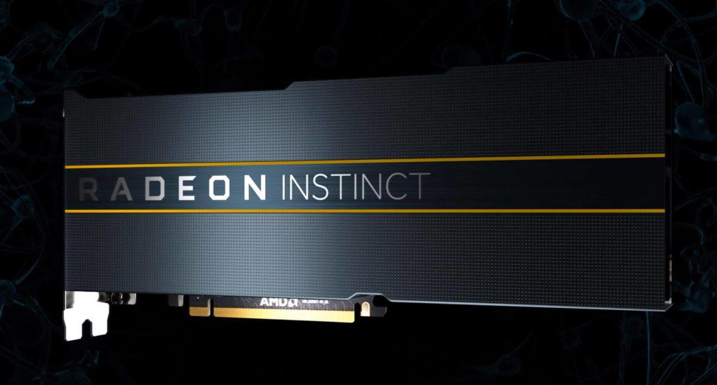 20191015.AMD-03.jpg