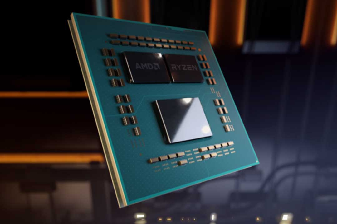 Rumor : AMD Zen 3 Delivers 8%+ IPC & 200Mhz Higher Clock vs Zen 2