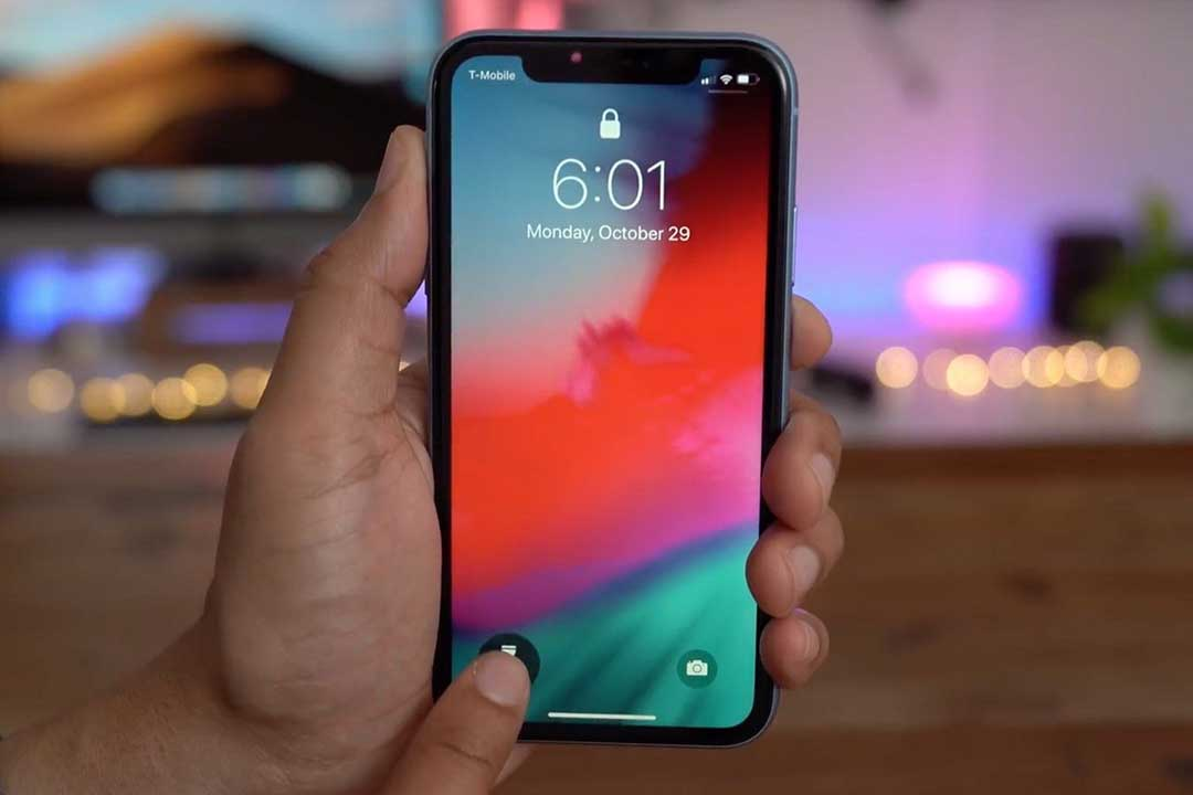 TSMC reportedly introducing new 7nm 'N7 Pro' process for iPhone A13 chip production later this year