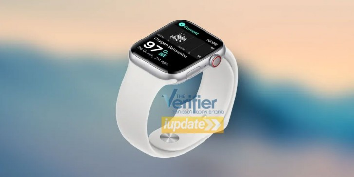 2020030.Apple-rumored-to-include-touch-id-sensor-in-the-crown-of-future-apple-watch-01.jpg