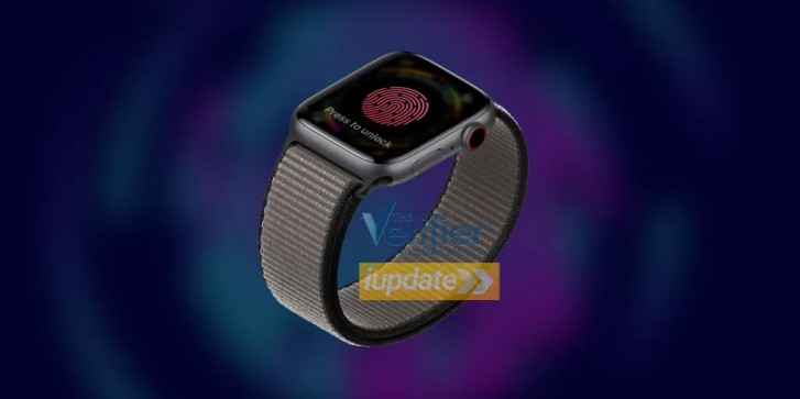 2020030.Apple-rumored-to-include-touch-id-sensor-in-the-crown-of-future-apple-watch-02.jpg