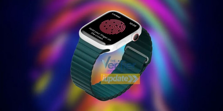 2020030.Apple-rumored-to-include-touch-id-sensor-in-the-crown-of-future-apple-watch.jpg