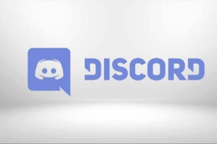 What Is Discord, and Is It Only for Gamers?