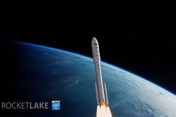 Intel Rocket Lake S Leaked - Features PCI Express 4.0, Xe Graphics And Possibly A Backport
