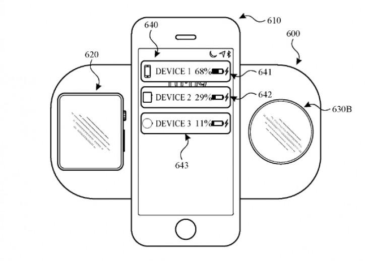 20200326.Apple-reignites-development-of-the-AirPower-charging-mat-01.jpg