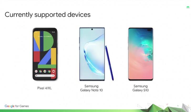 20200326.GPU-Driver-updates-for-several-Google-and-Samsung-phones-01.jpg