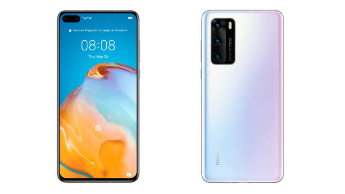 20200326.Huawei-P40-P40-Pro-full-specs-leak-a-day-before-official-reveal-01.jpg