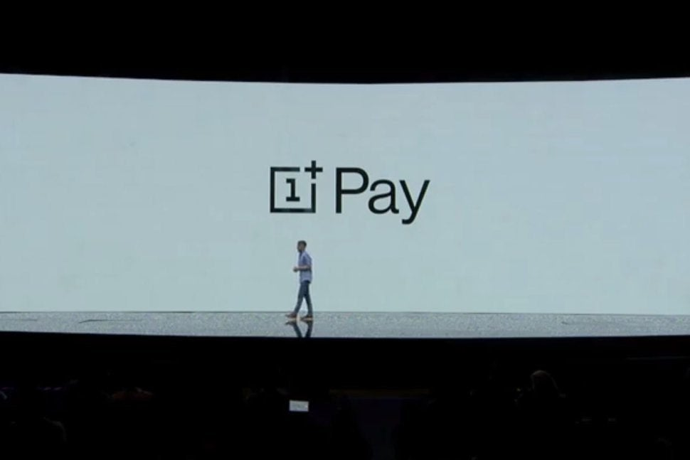ONEPLUS PAY SYSTEM IS HERE - SEE WHAT IT HAS TO OFFER