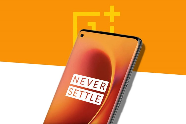 OnePlus 8 and 8 Pro full specs revealed in new leak