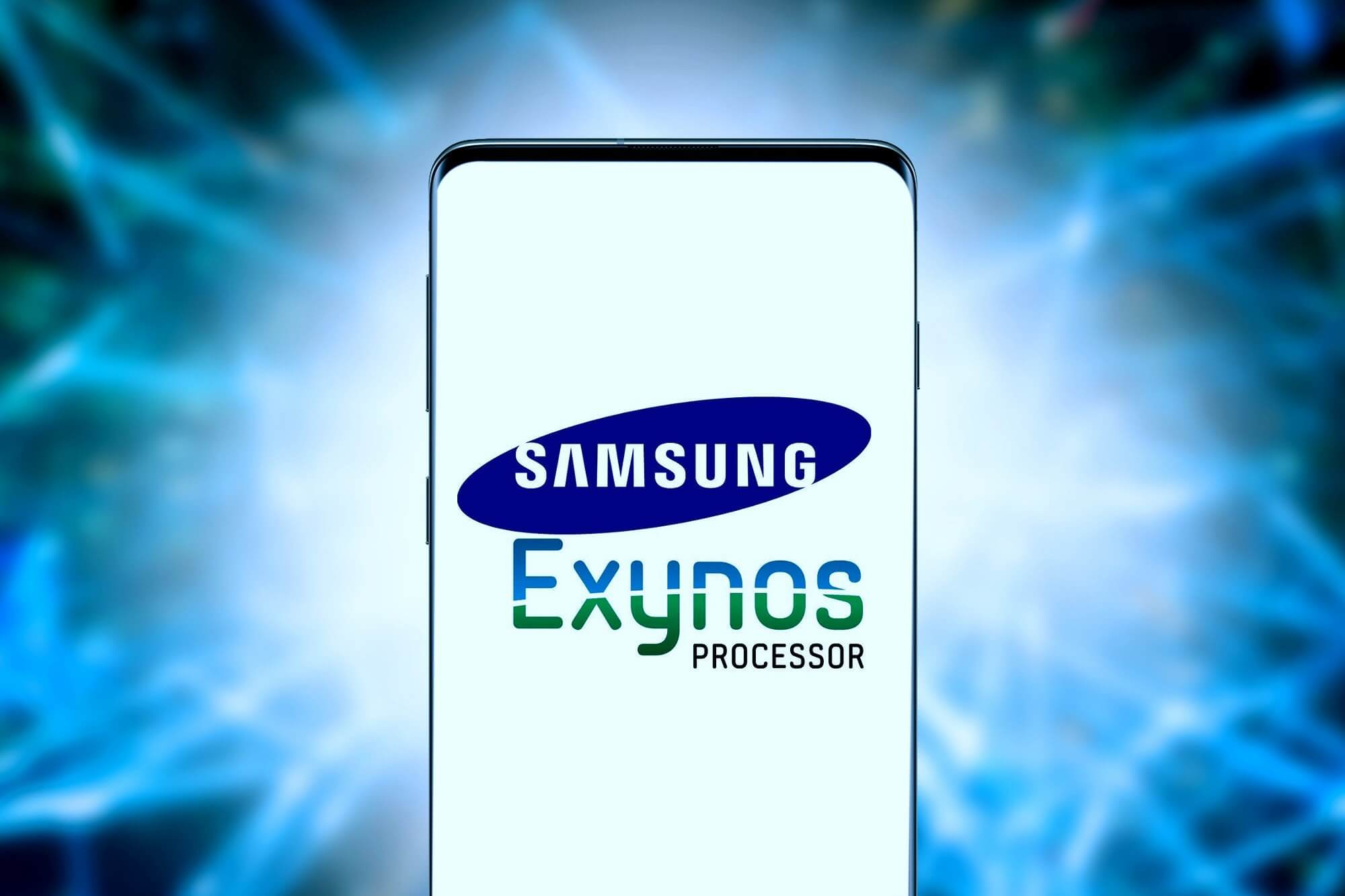 Petition demands Samsung stops using Exynos processors in its phones