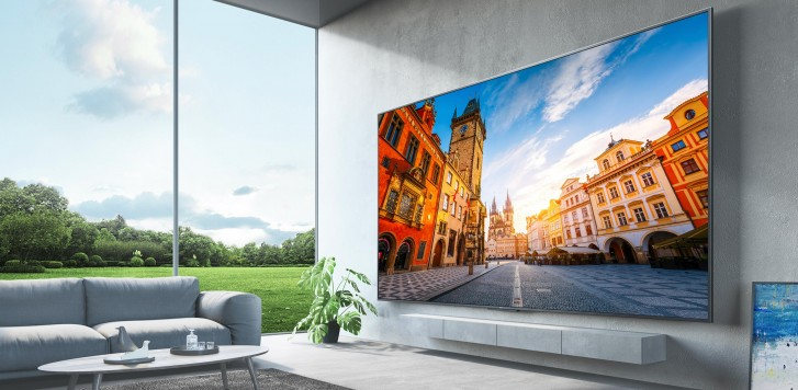 20200326.Redmi-Smart-TV-MAX-monster-on-budget-01.jpg