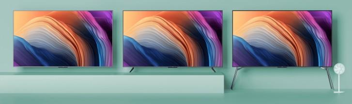 20200326.Redmi-Smart-TV-MAX-monster-on-budget-02.jpg