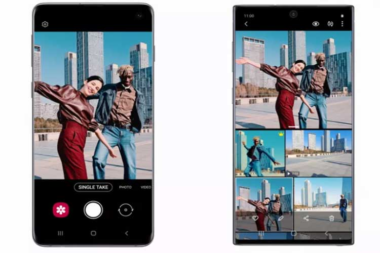 20200326.Samsung-S10-and-Note10-are-getting-updated-wiTH-S20-best-camera-features.jpg