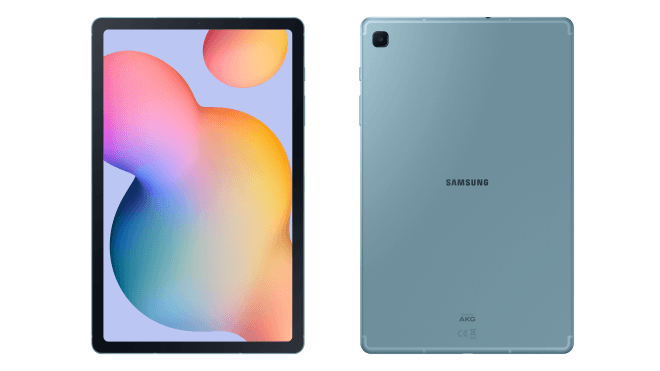 20200328.Samsung-Galaxy-Tab-S6-Lite-01.png
