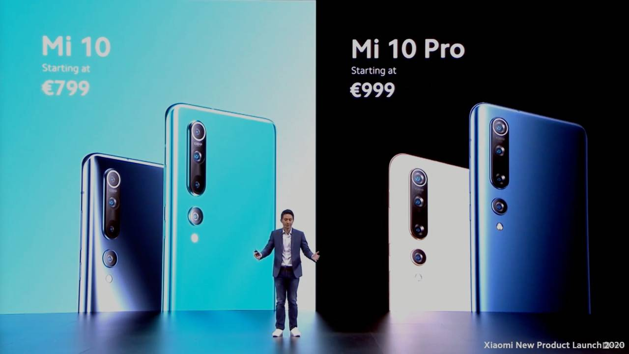 20200328.Xiaomi-Mi-10-Lite-5G-revealed-with-Mi-10-and-Mi-10-Pro-release-details-01.jpg
