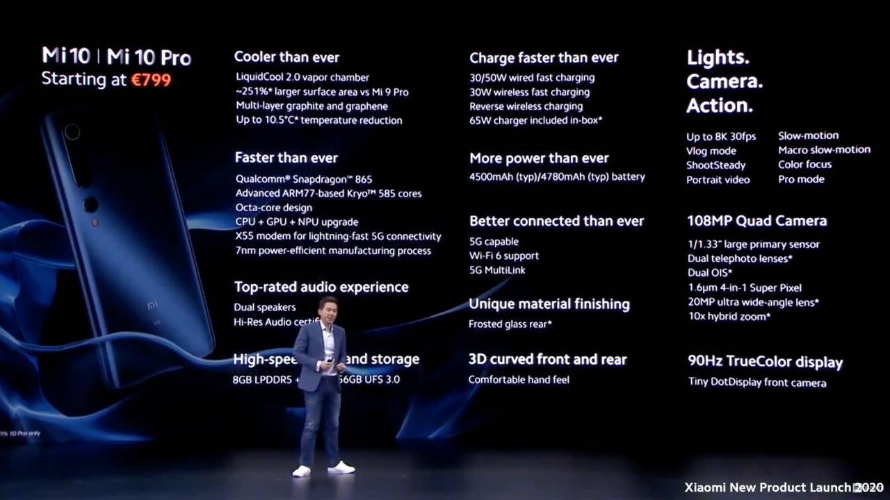 20200328.Xiaomi-Mi-10-Lite-5G-revealed-with-Mi-10-and-Mi-10-Pro-release-details-02.jpg