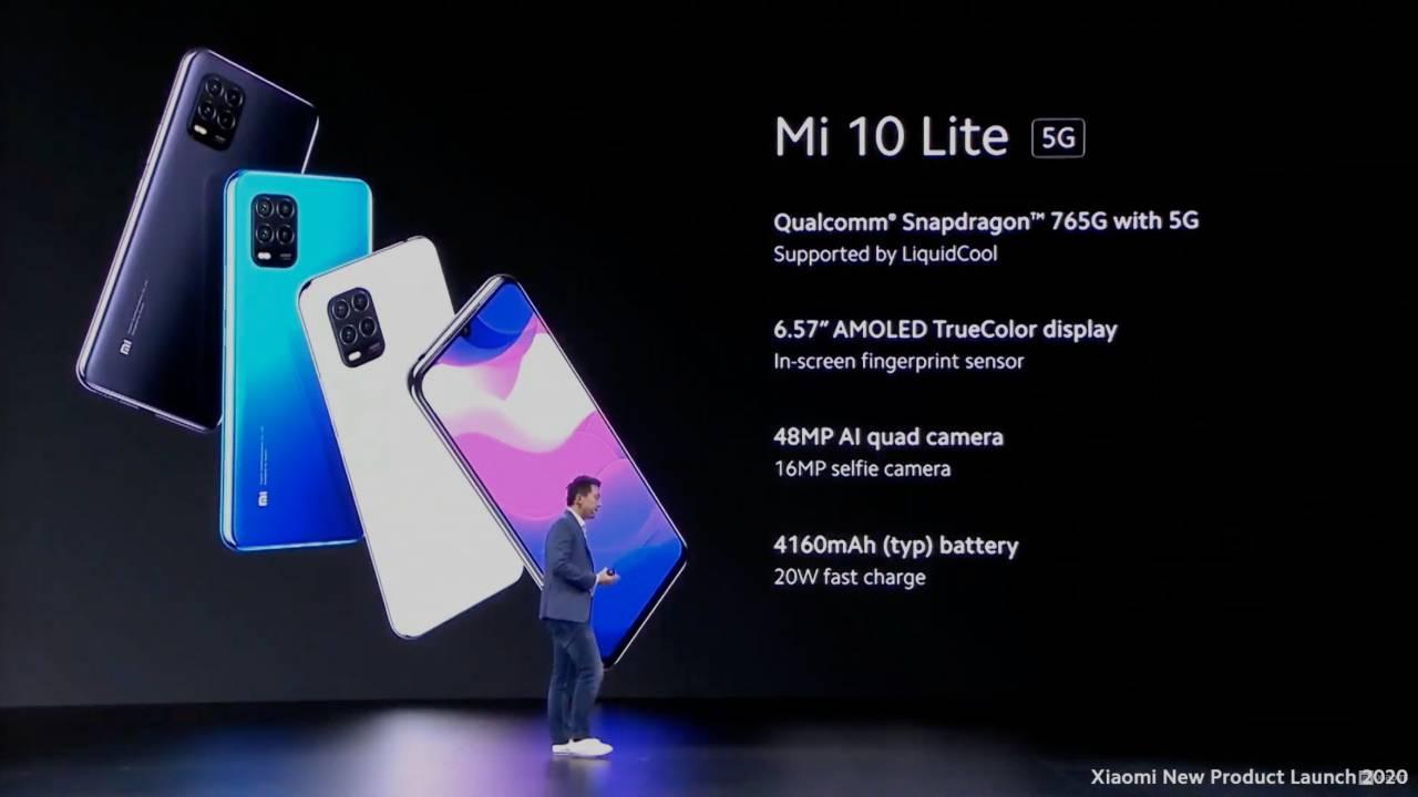 20200328.Xiaomi-Mi-10-Lite-5G-revealed-with-Mi-10-and-Mi-10-Pro-release-details-03.jpg