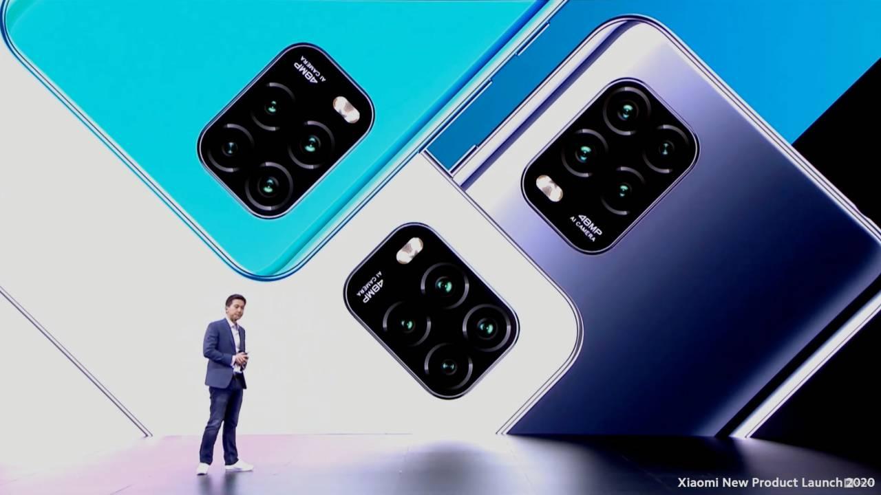 20200328.Xiaomi-Mi-10-Lite-5G-revealed-with-Mi-10-and-Mi-10-Pro-release-details-04.jpg