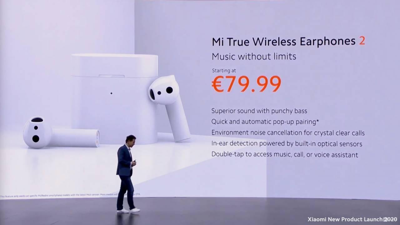 20200328.Xiaomi-Mi-10-Lite-5G-revealed-with-Mi-10-and-Mi-10-Pro-release-details-05.jpg