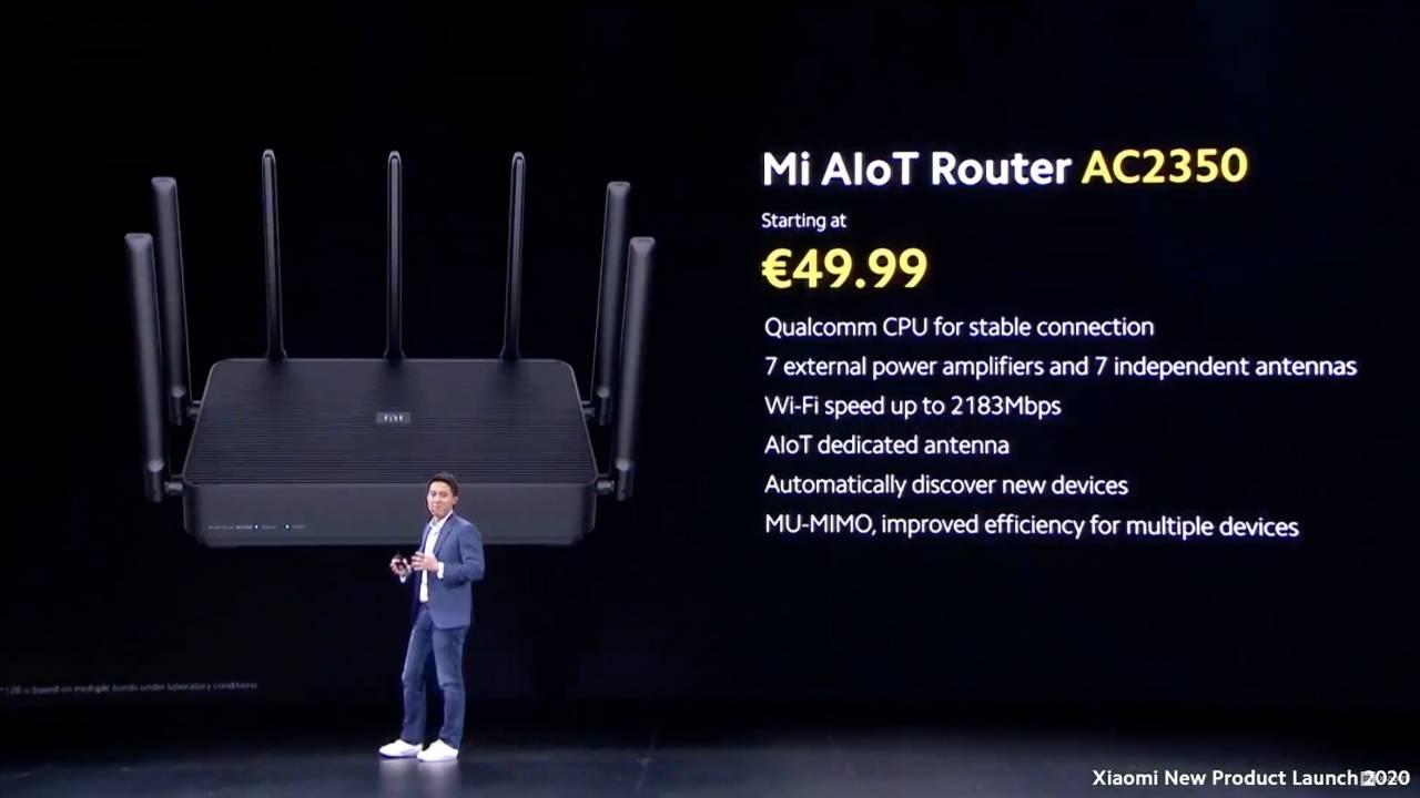 20200328.Xiaomi-WiFi-6-router-bucks-802.11ax-trend-with-surprising-price-02.jpg