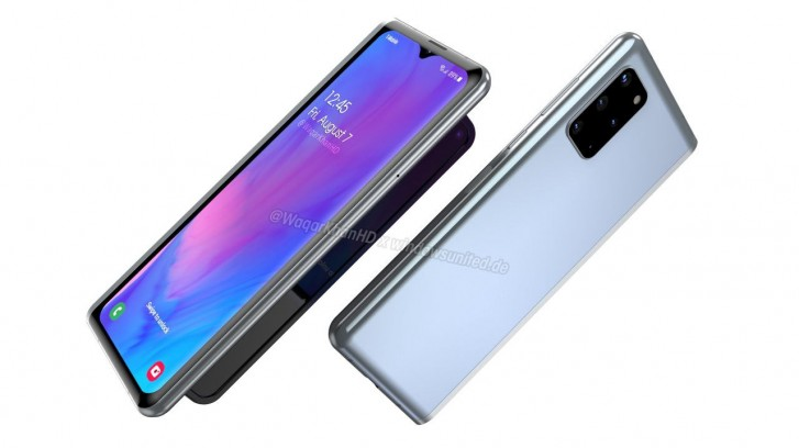 20200329.Galaxy-Fold-2-rumor-based-renders-show-a-much-cooler-design-03.jpg