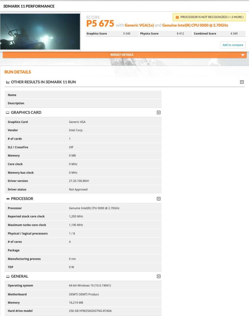 20200329.Intel-Tiger-Lake-10nm-CPUs_1-Custom-01.jpg