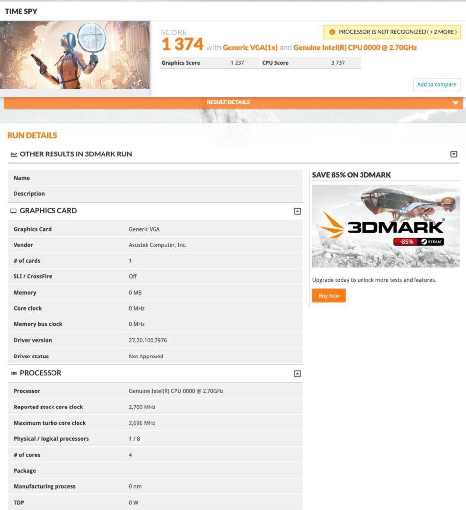20200329.Intel-Tiger-Lake-10nm-CPUs_1-Custom-02.jpg