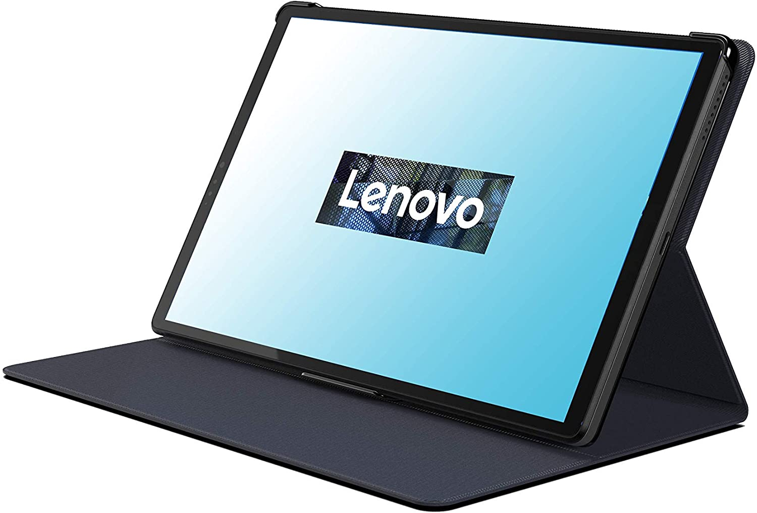 20200329.LENOVO-M10-PLUS-LAUNCHED-IN-CHINA-WITH-10.3-INCH-SCREEN-AND-HELIO-P22T-SOC-02.jpg