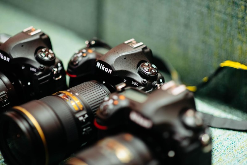 20200329.Nikon-Z-vs-Nikon-D-01.jpg