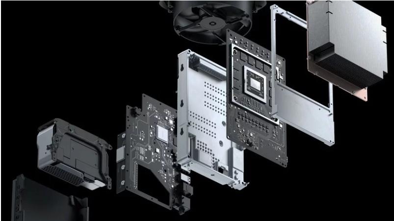 20200329.Xbox-Velocity-Architecture.PNG