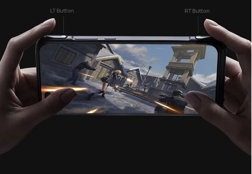20200329.gaming-and-glamour-cases-for-Huawei-P40-Pro-01.PNG