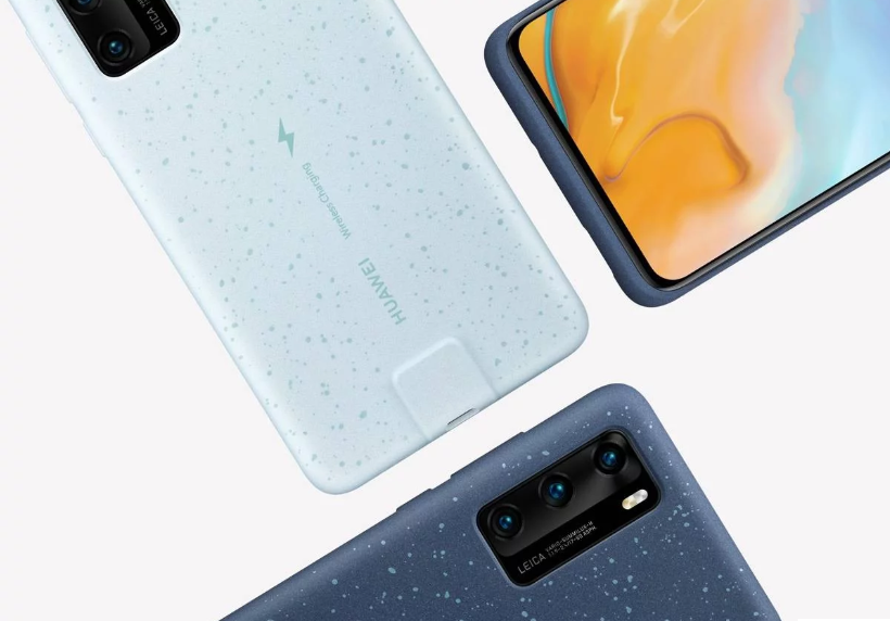 20200329.gaming-and-glamour-cases-for-Huawei-P40-Pro-03.PNG