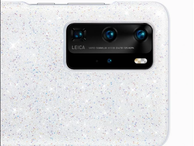 20200329.gaming-and-glamour-cases-for-Huawei-P40-Pro-07.PNG