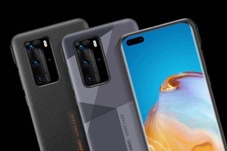 20200329.gaming-and-glamour-cases-for-Huawei-P40-Pro.jpg
