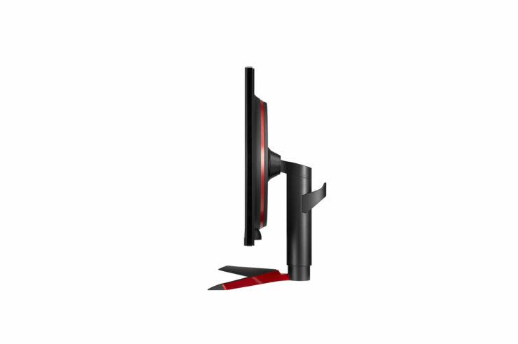20200330.LG-Intros-the-UltraGear-27GN750-27-Inch-240-Hz-Monitor-04.jpg