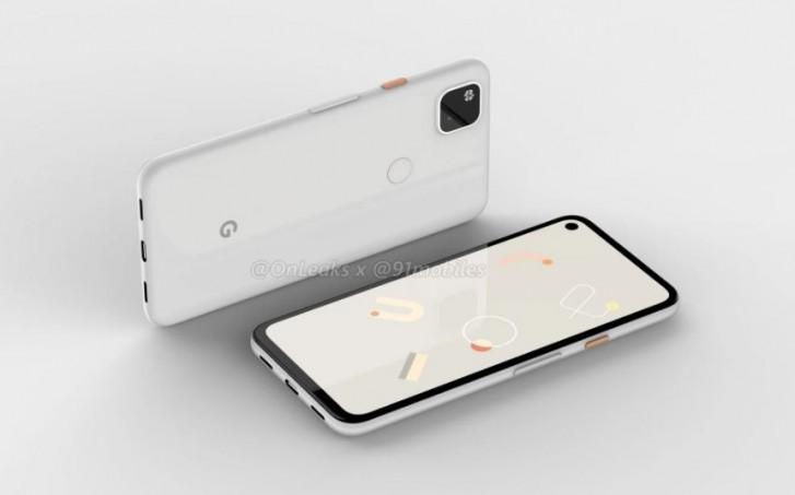 20200331.Google-no-longer-sells-the-Pixel-3-or-3-XL-02.jpg