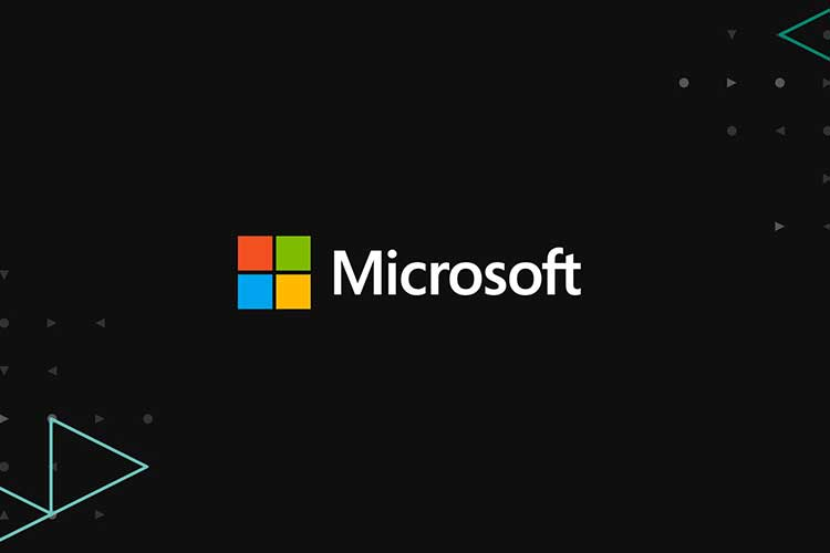 Microsoft cops to 775% Azure surge, quotas on resources and 'significant new capacity' coming ASAP