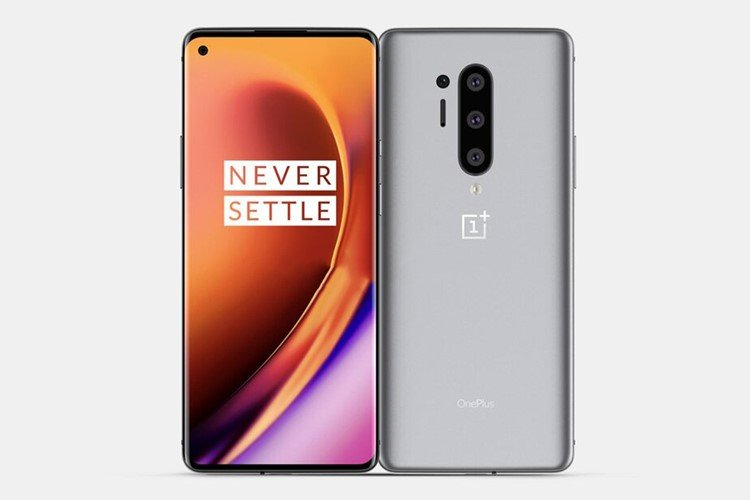 OnePlus 8 to be announced on April 14th