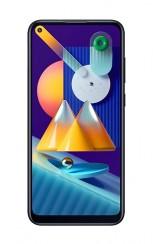 20200331.Samsung-galaxy-M11-03.jpg