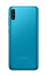20200331.Samsung-galaxy-M11-06.jpg