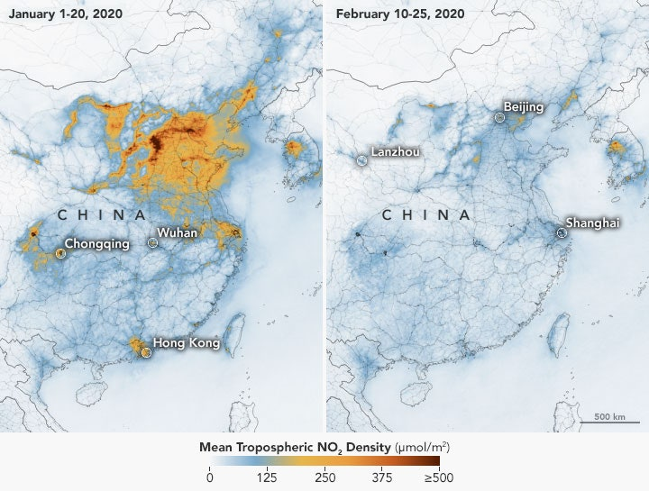 20200331.The-Pandemic-Has-Led-to-a-Huge-Global-Drop-in-Air-Pollution-01.jpg