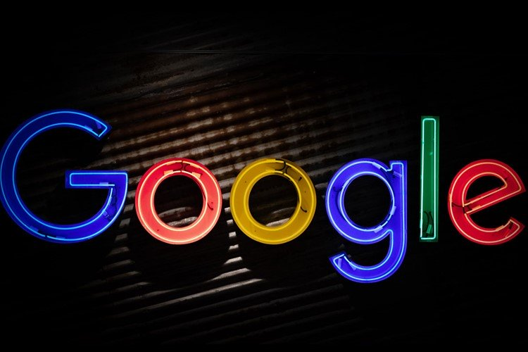 It wasn't just you: Why Google suffered widespread outages