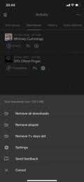 202003328.Google-Podcasts-app-on-iOS-03.jpg
