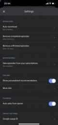 202003328.Google-Podcasts-app-on-iOS-04.jpg