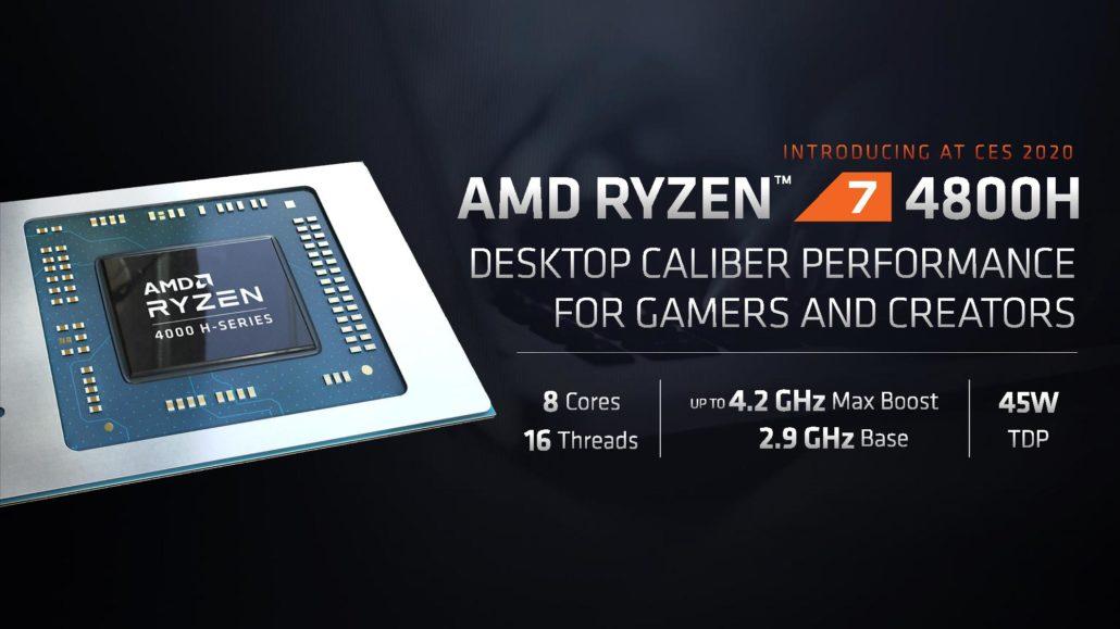 20200401.AMD-Ryzen-4000-Renoir-Notebook-CPU-Family-05.jpg