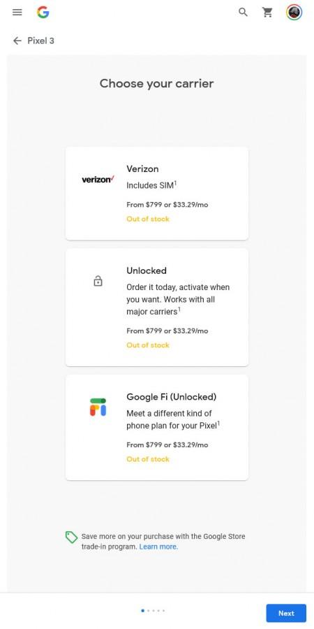 20200402.Google-no-longer-sells-the-Pixel-3-or-3-XL.jpg