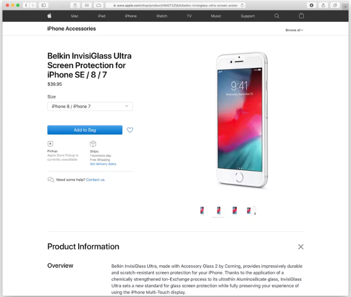 20200404.Apple-Store-leaks-4.7-inch-iPhone-SE-name-01.PNG