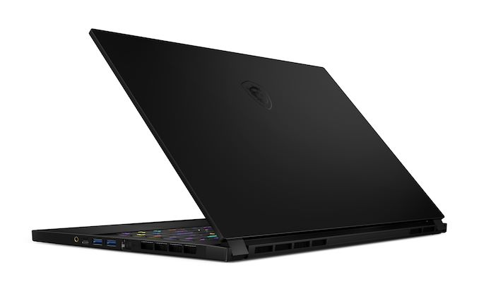 20200404.MSI-Launches-New-10th-Gen-Core-Laptops-With-NVIDIA-RTX-Super-And-Mini-LED-04.jpg