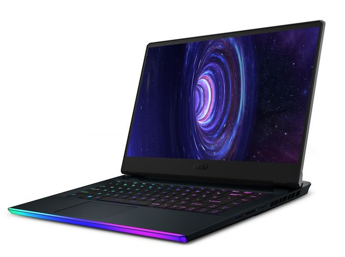 20200404.MSI-Launches-New-10th-Gen-Core-Laptops-With-NVIDIA-RTX-Super-And-Mini-LED-05.jpg