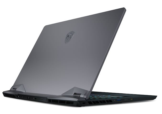 20200404.MSI-Launches-New-10th-Gen-Core-Laptops-With-NVIDIA-RTX-Super-And-Mini-LED-06.jpg